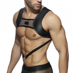 AD850 AD PARTY COMBI HARNESS